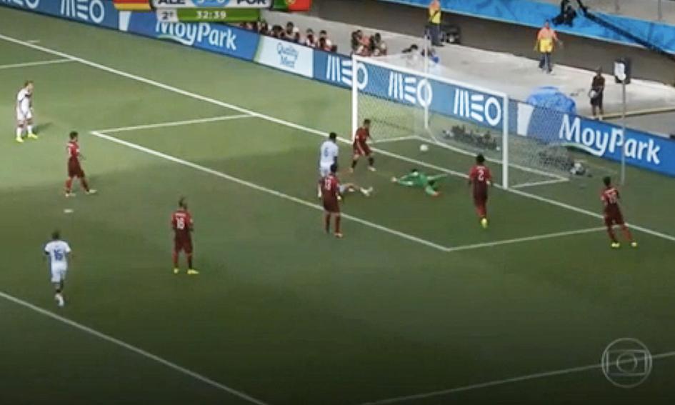 golo-4-Alemanha
