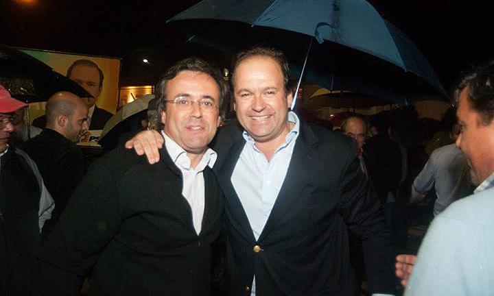 web-António-Pires-esquerda