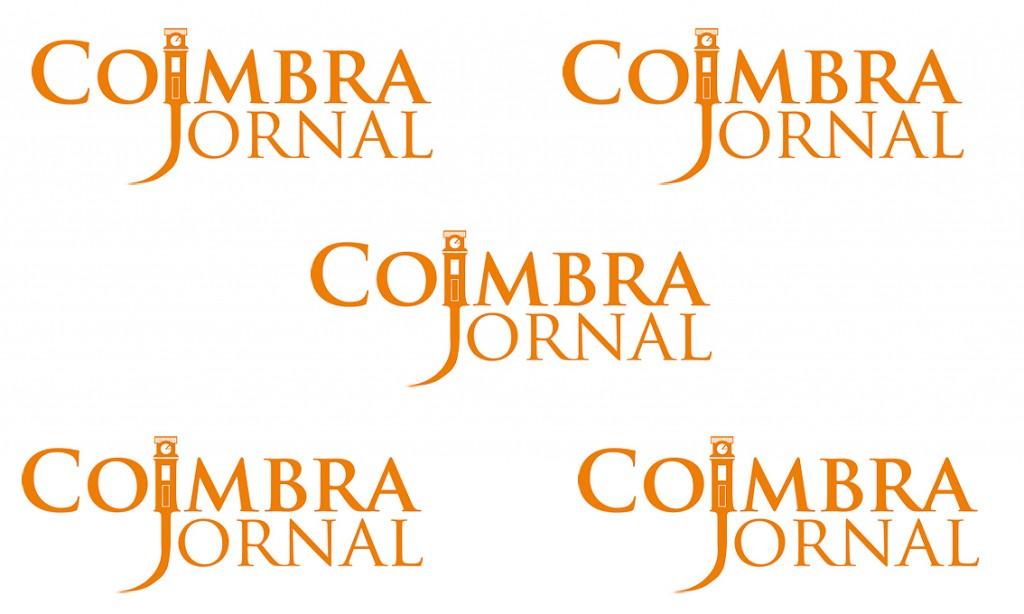 Coimbra-Jornal-logos