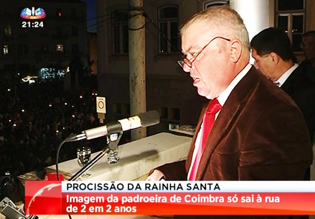 Padre-Ramos