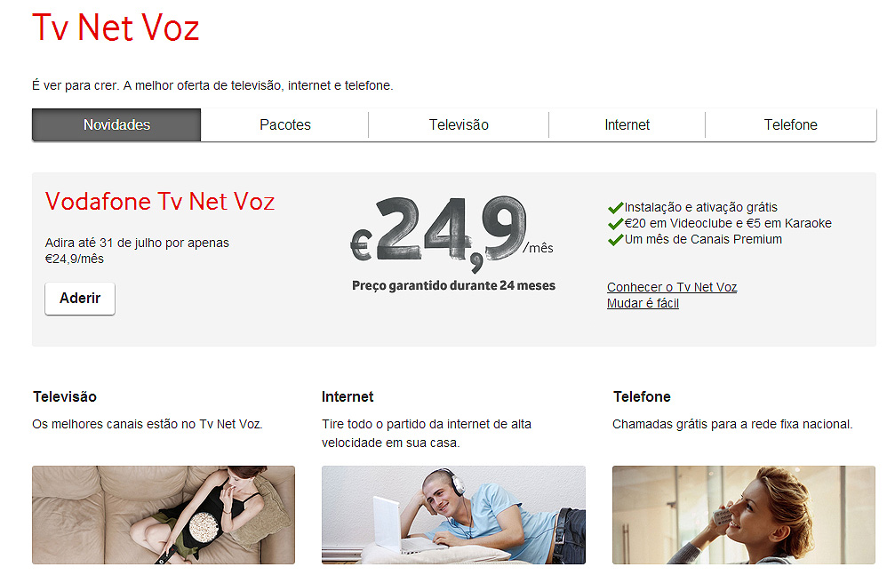 web-TV-NET-VOZ