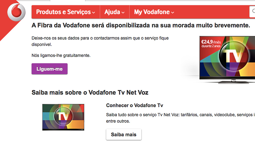 web-Vodafone-TV