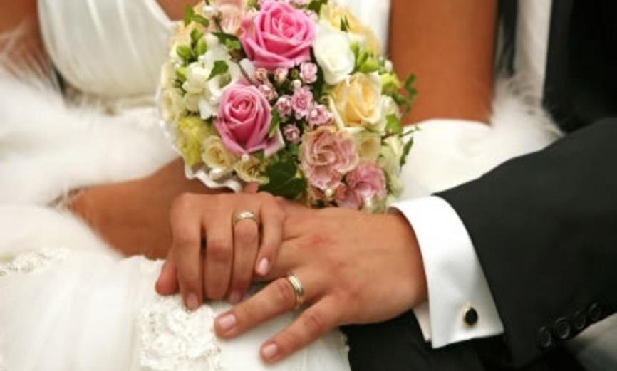 web-casamento