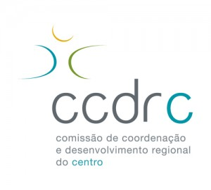 CCDRC_2