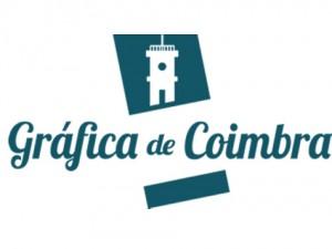 logo Gráfica