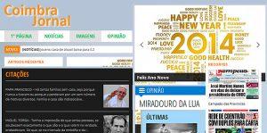 web-RECORTES-do-blogue