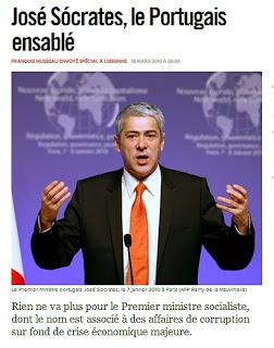"""Texto do """"Libération"""" há (apenas) três anos e meio"""