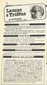 web-Wilson-Brasil-DSC_0145
