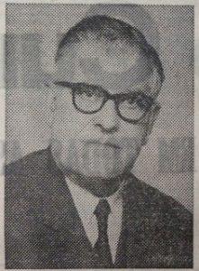 António Moreira (AD)