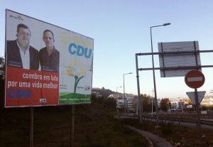 CDU-rotunda-2013-12-07-15.41.54