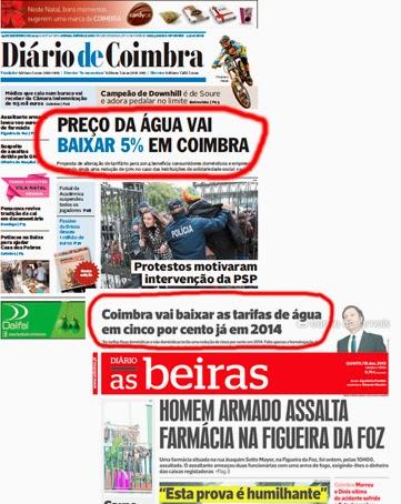 Capas-dos-jornais-DC-e-DAB