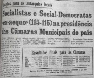 15 de Dezembro de 1976 (Diário de Coimbra)