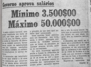 31 de Dezembro de 1976 (Diário de Coimbra)