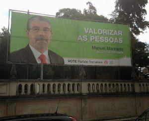 Machado-Valorizar-as-Pessoas