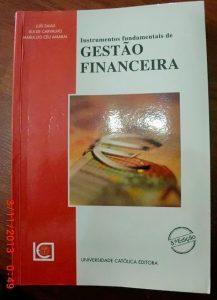 face-OLX-Livro-Maria-do-Céu-445071265_1x