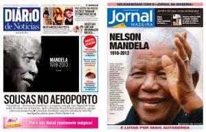 jornais-Madeira