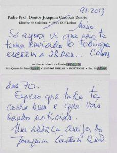 web-Cartão-de-Cardozo-Duarte