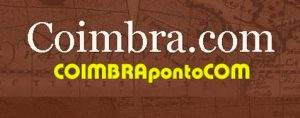 web-Coimbra-ponto-Com