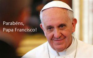 web-Parabéns-pope-francis_2541160b
