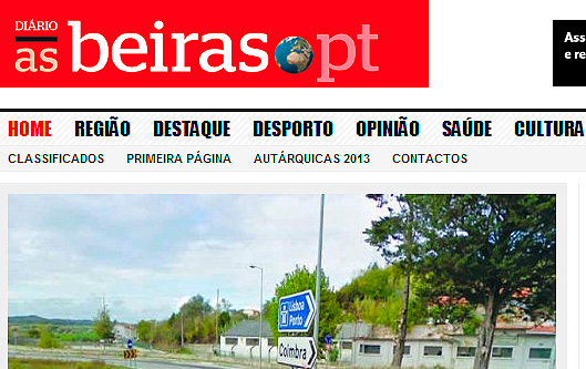 web2-As-Beiras