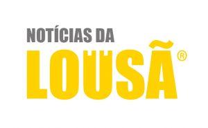 Notícias da Lousã