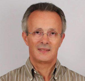 web-Salvador-Massano-Cardoso