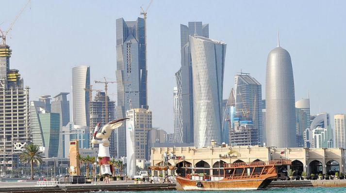 web2 qatar-03